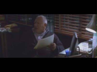 Batman The Dark Knight(2008) DVDrip mediafire movie screenshots