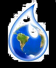 Risparmia l'acqua: scopri come!