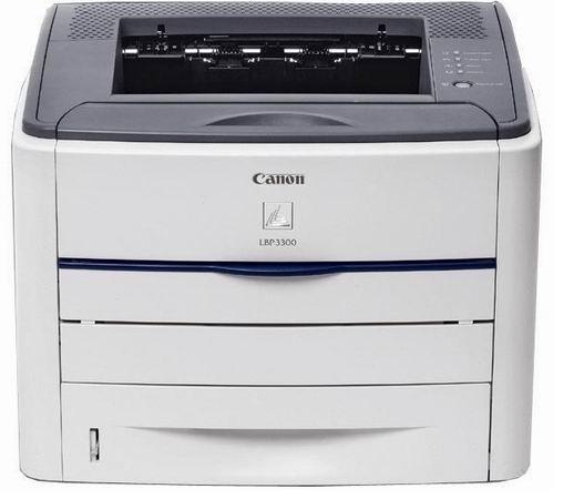 Windows для принтера 7 64 драйвер 3000 lbp canon