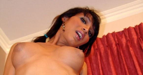 telenor mms indbakke escort fantasy