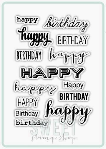 http://www.sweetstampshop.com/happy-birthday/