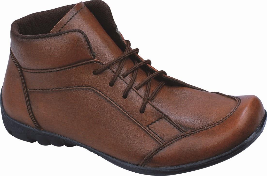 Jual Sepatu Casual Pria, Grosir Sepatu Casual Pria, Sepatu Casual Pria Murah, Sepatu Casual Pria Murah 2014