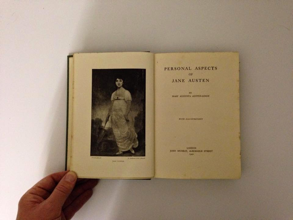 emma austen essay Free and direct discourse in jane austen's, emma jane austen is often considered to have one of a custom essay sample on free indirect discourse in emma for.
