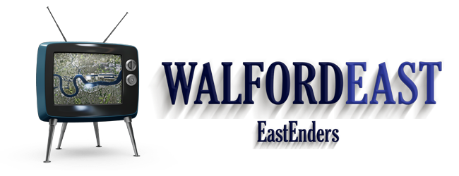 EastEnders News and Gossip by Walford East