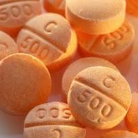 faramceuticainmavinue