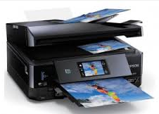 Epson Expression Premium XP-830 Drivers Download