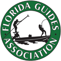 Florida Guides Assoc.