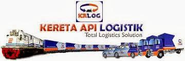 Lowongan Terbaru PT Kereta Api Logistik Solo November 2013