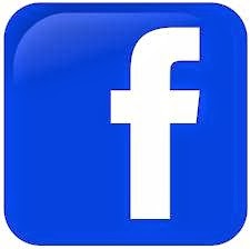 CLICK OUR OFFICIAL FAN PAGE