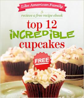free ebook cupcake