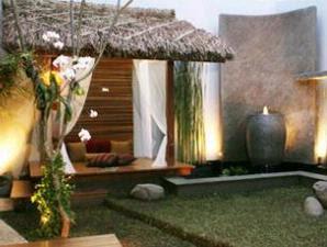Taman Tropis+ Modern.jpg