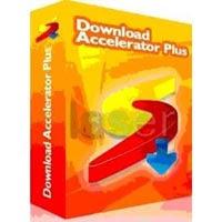 Download Accelerator Plus (DAP) 10 Full Crack 1