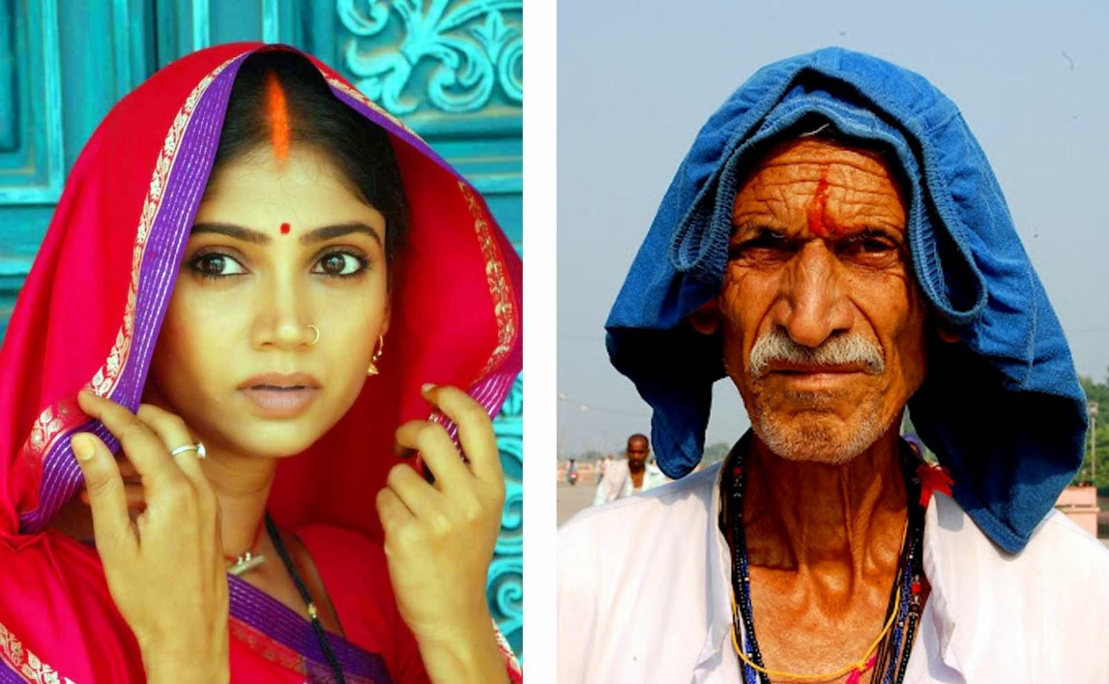 Hindulaisuus avioliitto