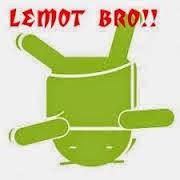 Tips Agar HP Android Tidak Lemot