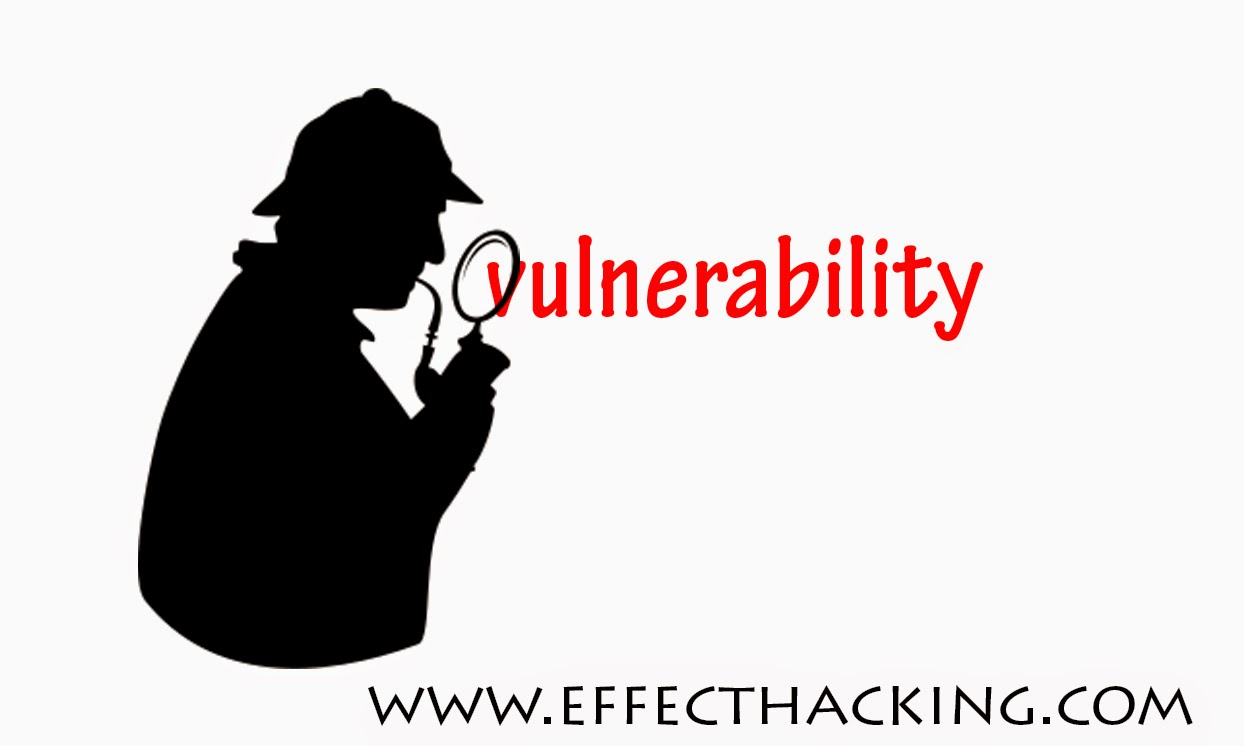 vulnerability research for hacking