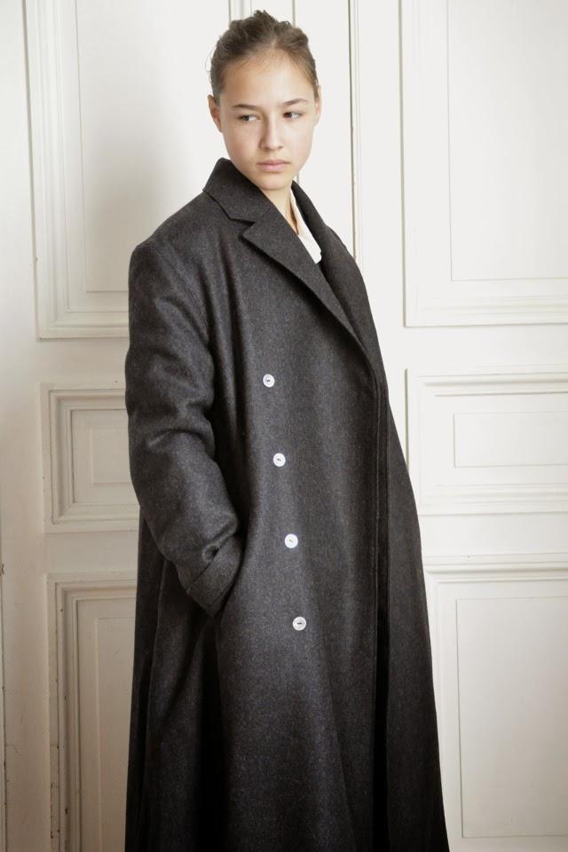 http://www.vdj-boutique.com/vestes-et-manteaux/3609-manteau-homme-drap-gris.html