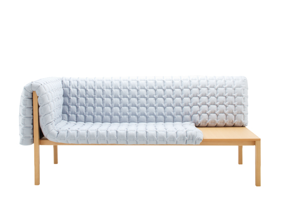 Ligne Roset Sofa Bed Price