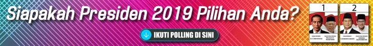 Polling Pilpers 2019