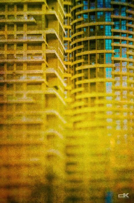 Tilt_Bokeh_Abstract_Texture_Photography_By_Denis_Kravtsov