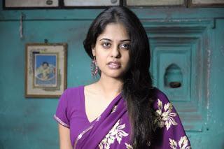 Actress Bindu Madhavi Spicy Gallery