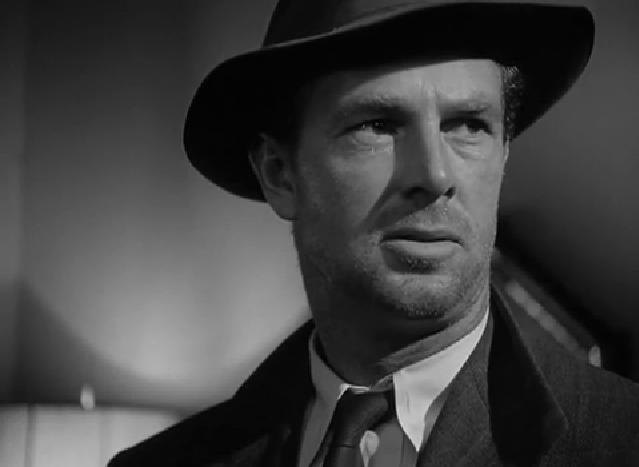 sterling hayden quotes