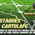 Curiosidades e destaques do CartolaFC