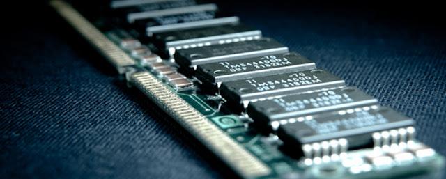 أنواع ذاكرة الوصول العشوائي ، أنواع الـ RAM ، أنواع RAM ، أفضل RAM ، أفضل ذاكرة RAM ، ما هي أنواع الرام - RAM ، ذاكرة الوصول العشوائي ، ذواكر الوصول العشوائي