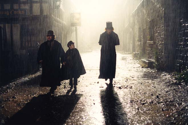 the importance of charles dickens oliver twist Oliver twist charles dickens elecbook classics  relates how oliver  twist was very near  short one, and may be found of importance in this.