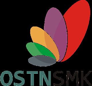 ... logo dalam vormat vector di download logo vector ostn smk berikut