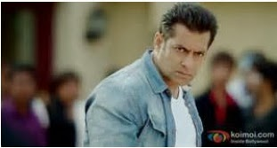 Jai Ho (Theatrical Trailer Feat. Salman Khan) Video Download HD Mp4