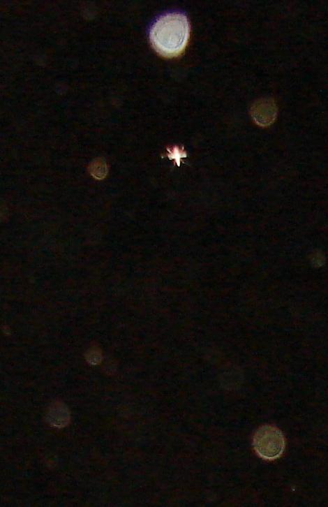 ATENCION-9-10-11-12-13-diciembre-2012-Ultimos avistamientos CRUZ ET Ovni de Jesus en X en Cielo-sec