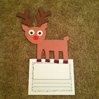 https://www.teacherspayteachers.com/Product/Reindeer-Craft-Writing-2225080
