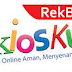 Info Cari Uang Lewat Ekiosku.com