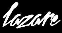 Lazare | le magazine