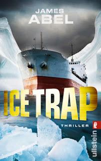 http://www.ullsteinbuchverlage.de/nc/buch/details/ice-trap-9783548286952.html