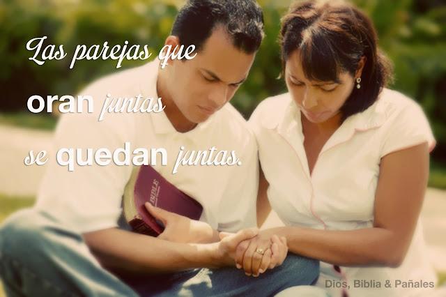 Bendiciones Para Matrimonio Biblia : El jardin de las reflexiones secreto un matrimonio