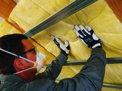 Биостойкость торфяных теплоизоляционных плит