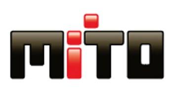 Daftar Harga Handphone Mito