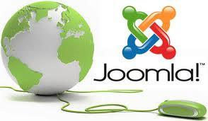 Despublicar componentes en Joomla