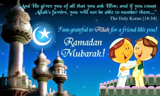 ramadan-kareem-messages