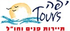 Jafa Tours