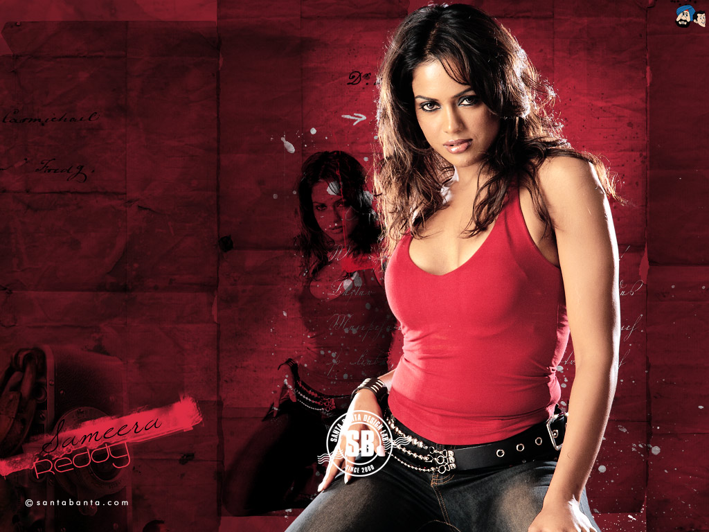 http://1.bp.blogspot.com/-I0uyU7nmmEo/Tgp42hD1CNI/AAAAAAAAB3k/bgHyxu_0YaA/s1600/Sameera+Reddy+Hot+Wallpapers6.JPG