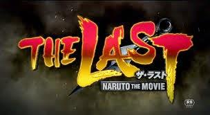 Video terakhir dan the last movie Naruto dapat anda dapatkan disini