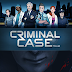 Tips Cepat naik level di Criminal Case Facebook