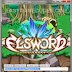 Elsword PH Philippines Hack