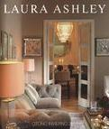catalogo laura ashley 10-12