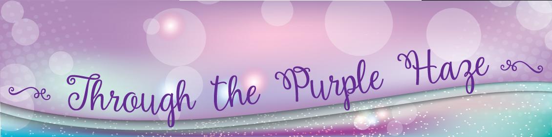 Challenge blog for TTPH