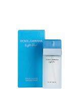 Apa de toaleta Dolce & Gabbana Light Blue 100 ml pentru femei (Dolce & Gabbana)