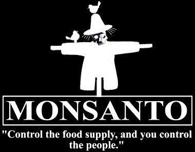 http://1.bp.blogspot.com/-I0ztZXdq2I4/TjARlmWV8NI/AAAAAAAAKNA/wTIwDynz-9Q/s1600/monsanto_control_food+%25281%2529.jpg
