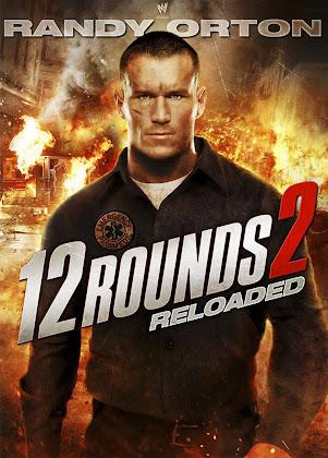 http://1.bp.blogspot.com/-I1-s7pOX3hU/UZy54X2H8hI/AAAAAAAAAA8/t75GK4KnOfA/s420/12+Rounds+Reloaded.jpeg